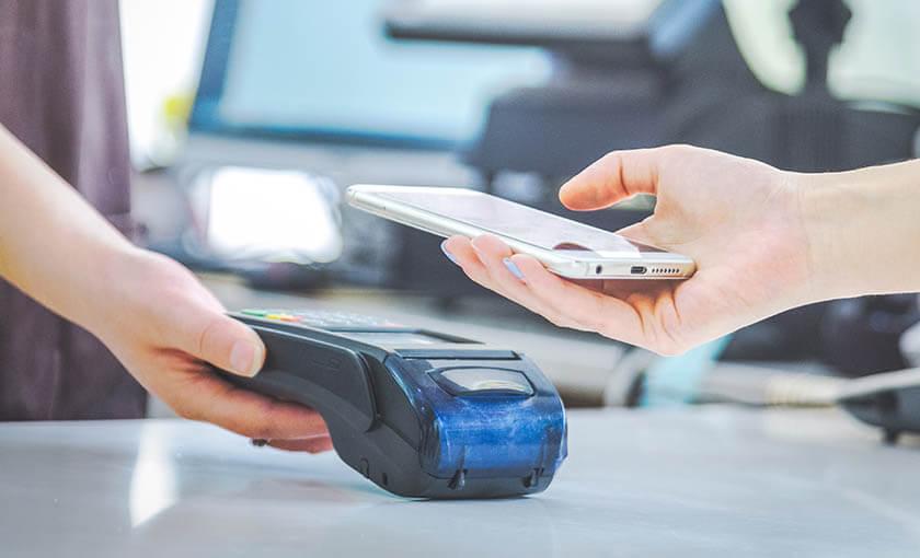 SMS Premium i Direct Billing, czyli szybkie płatności mobilne