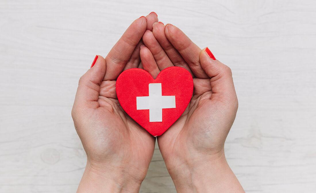 Automatyczne SMS w akcjach charytatywnych – jak je wykorzystać?