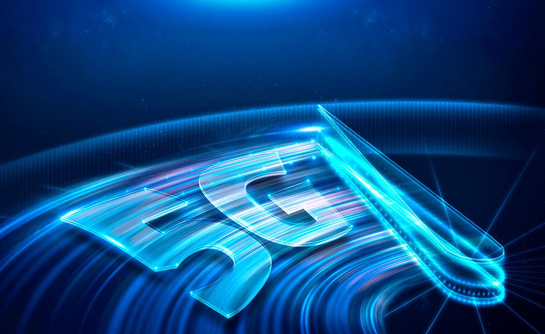 Sieć 5G – czym jest i jaki wpływ ma na nasze życie?